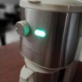 ビタントニオ全自動コーヒーメーカーVCD-200