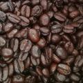 スタバのハウスブレンドのコーヒー豆