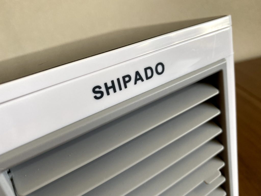 SHIPADOって何??