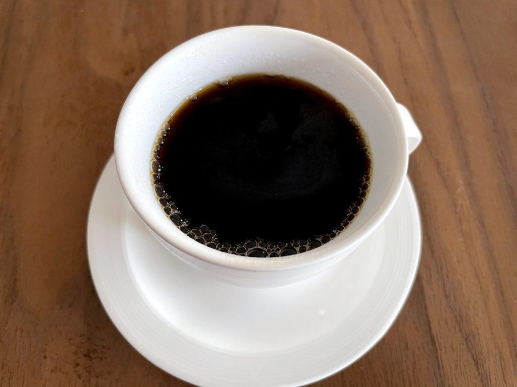 ラバッツァLAVAZZAデカフェ カフェインレスコーヒー